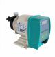 NEW DOSE Diaphragm Dosing Pump / Metering pump